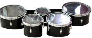 0818-262-175 (XL), Harga Marching Band Untuk SMP